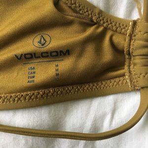Volcom Swim - Volcom bikini